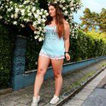@sandranicolfit's Profile Picture