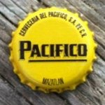 @pacificobeer's profile picture