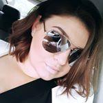 @elabonbonella's Profile Picture