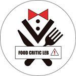 @foodcriticleb's Profile Picture