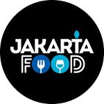 @jakartafood's Profile Picture