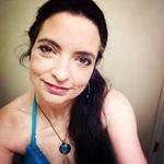 @sunshineflgirl's Profile Picture