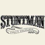@stuntmanpr's Profile Picture