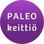 @paleokeittio's Profile Picture
