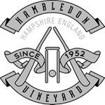 @hambledon_vineyard's profile picture