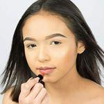 @trustme_cosmetics's Profile Picture