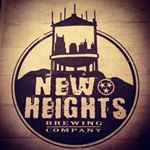 @newheightsbrewing's Profile Picture
