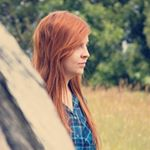 @sara_pintura_e_ilustracion's Profile Picture