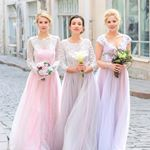 @tavifa_wedding_fashion's Profile Picture