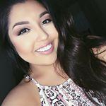 @aracosmetics_'s Profile Picture