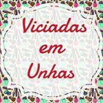 @_viciadas_em_unhas's Profile Picture