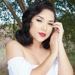 @cherryuup's Profile Picture