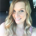 @kayla.neil89's Profile Picture
