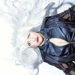 @angiefound's Profile Picture
