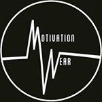 @motivationwear's Profile Picture