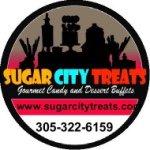 @sugarcitytreats's Profile Picture