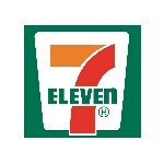 @7elevenhk's profile picture