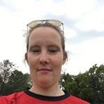 @celestelmcdonald's Profile Picture