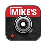 @mymikescamera's profile picture
