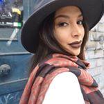 @flavourtrend's Profile Picture