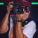 @danielvphotography's Profile Picture