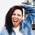@lunalifemagazine's Profile Picture