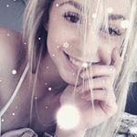 @katkoll's Profile Picture