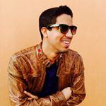 @faisalcalderon's Profile Picture