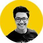 @atulpradhananga's Profile Picture