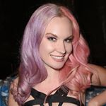 @kittybrucknell's Profile Picture