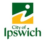 @ipswichcitycouncil's Profile Picture