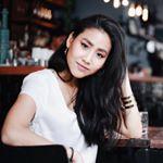 @lucia.thailand's Profile Picture