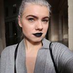 @ihearnoevil's Profile Picture