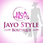 @jayo_style's Profile Picture