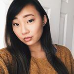@mattealinae's Profile Picture