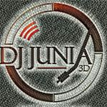 @djjunia3d's Profile Picture