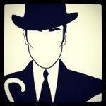 @Thegentsjournal's Profile Picture
