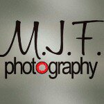 @mjf_photography's Profile Picture