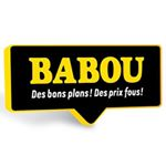 @babou_officiel's Profile Picture
