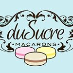 @dusucremacarons's profile picture