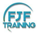 @fjftraining's Profile Picture