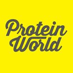 @Proteinworld's Profile Picture