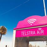 @Telstra's Profile Picture