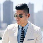 @Levitatestyle's Profile Picture
