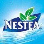 @nestea's Profile Picture
