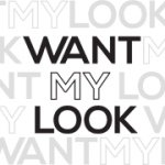 @Wantmylook's Profile Picture