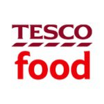 @Tescofood's profile picture