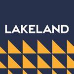 @Lakelanduk's profile picture