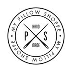 @mypillowshoppe's profile picture