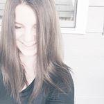 @rebeka_ervin's Profile Picture